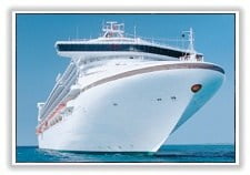 Marine Industry Services