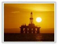 Oil and Gas Industry Technical Documentation and Information Services