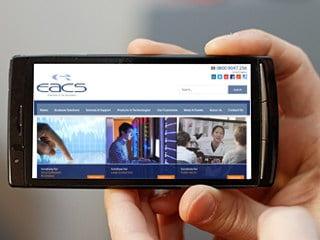 news-eacs-website